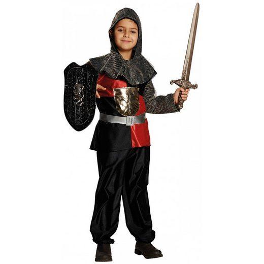 Kreuzzug Ritter Kostüm