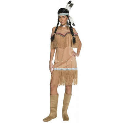 Indianer Kostume Online Kaufen Otto
