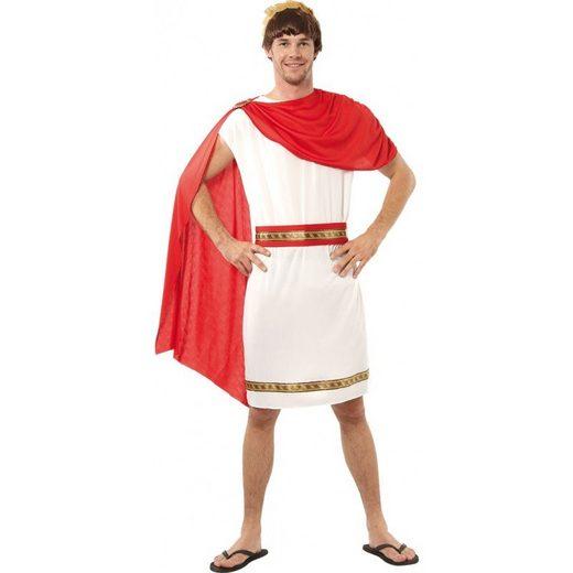 Quintus Römer Kostüm - M/L