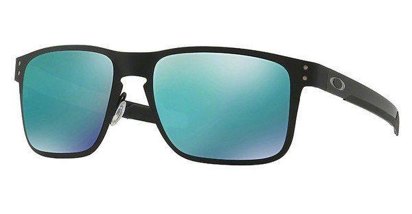oakley sonnenbrille herren weiß