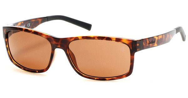 Timberland Herren Sonnenbrille » TB9104«