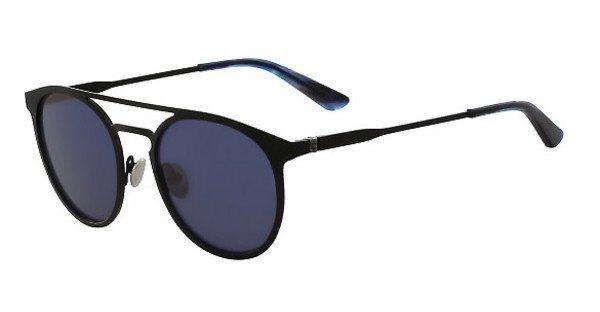 Calvin Klein Sonnenbrille » CK8034S« - Preisvergleich