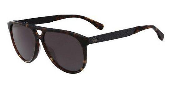 Lacoste Sonnenbrille »L852S«