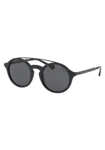 Damen Polo Damen Sonnenbrille PH4122  | 08053672714913