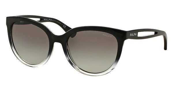 Ralph Damen Sonnenbrille » RA5204« - Preisvergleich