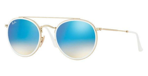 ray ban sonnenbrille bei otto