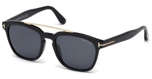 Herren »holt Tom Kaufen Ford Sonnenbrille Ft0516« CoedBrxW