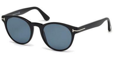 Sonnenbrille »Palmer »Palmer Tom Sonnenbrille Tom Ford FT0522« Tom Ford Ford Ford Sonnenbrille Tom FT0522« »Palmer Sonnenbrille FT0522« qxvwpZ
