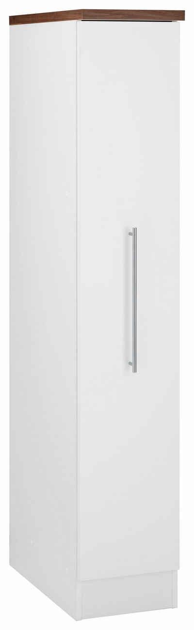 Küchenschränke & Küchenmodule online kaufen | OTTO