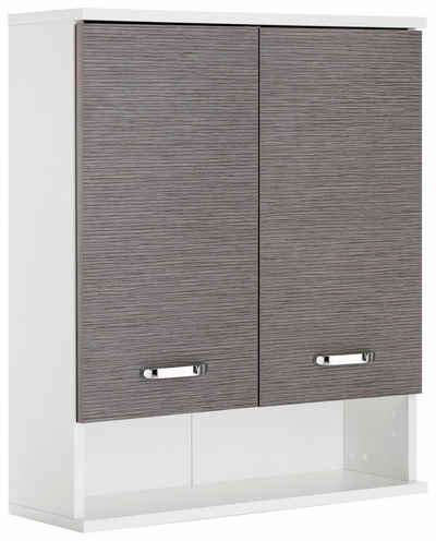 Badmöbel hängeschrank  Bad-Hängeschrank kaufen » Wir beraten kompetent & kostenlos | OTTO