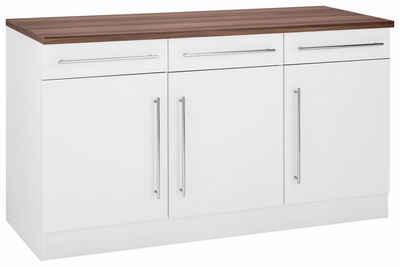 Held Möbel Küchenmöbel online kaufen | OTTO | {Küchenmöbel online kaufen 20}