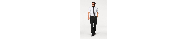 Auslass Sehr Billig Brandneues Unisex Verkauf Online Bruno Banani Businesshemd yWXToz4F5