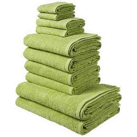 badtextilien online kaufen badezimmer textilien otto. Black Bedroom Furniture Sets. Home Design Ideas