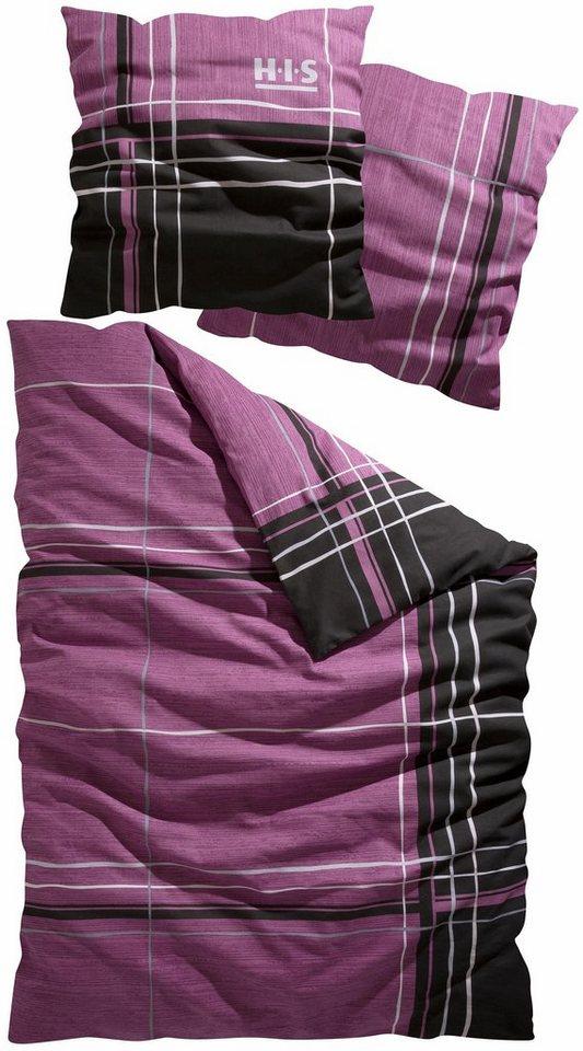 moderne bettw sche online kaufen otto. Black Bedroom Furniture Sets. Home Design Ideas