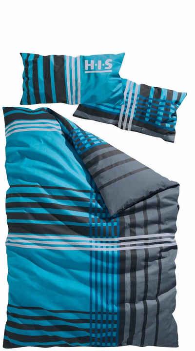 bettw sche 155x220 jersey baumwolle weihnachten 2018. Black Bedroom Furniture Sets. Home Design Ideas