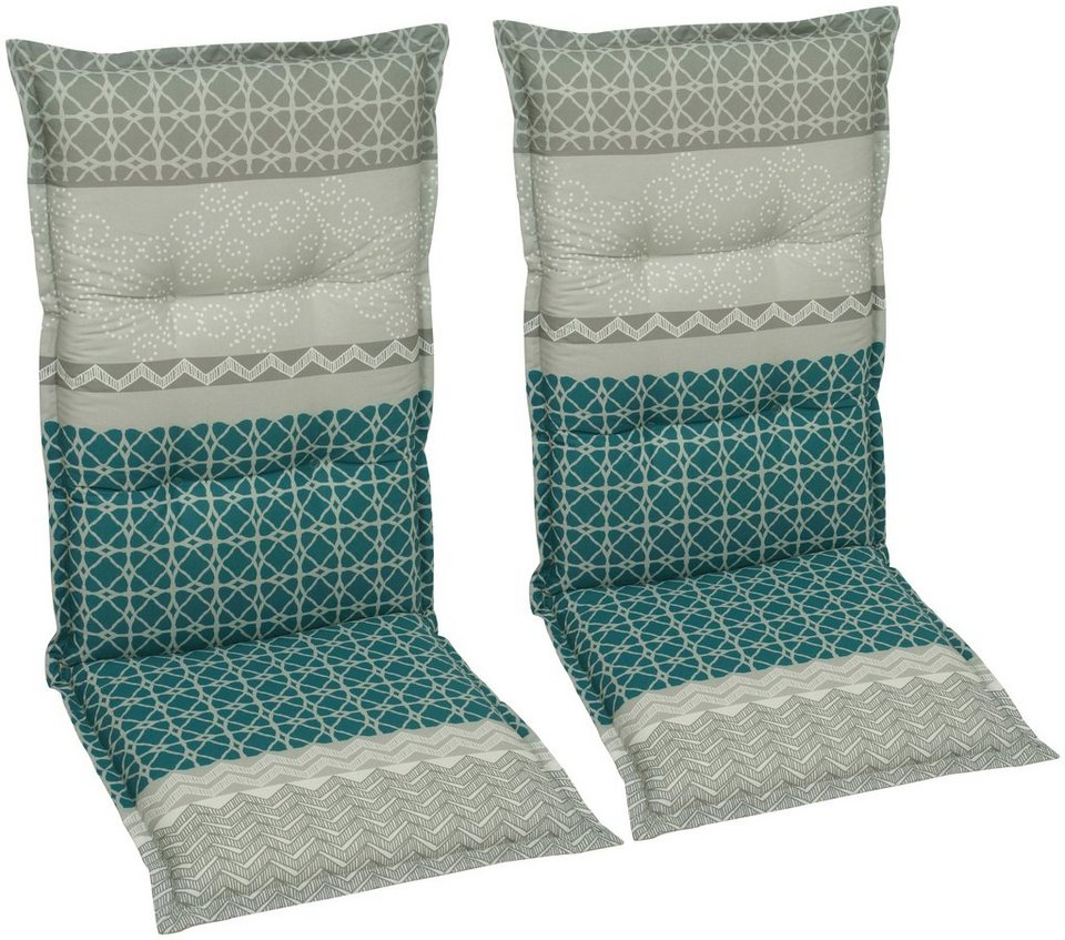 famous aufbewahrungsbox f r stuhlauflagen qd34 kyushucon. Black Bedroom Furniture Sets. Home Design Ideas