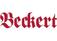Beckert