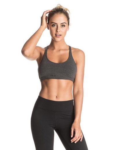 Roxy Sport-BH Kabelia - Sport-BH