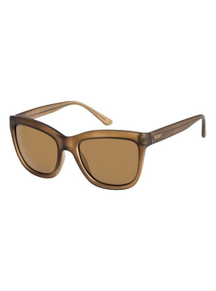 Roxy Sonnenbrille »Jane« online kaufen   OTTO