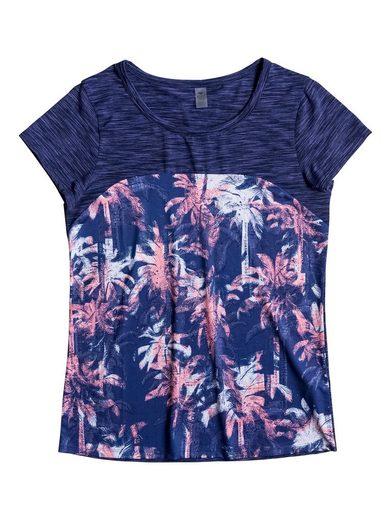 Roxy T-Shirt Thana - T-Shirt