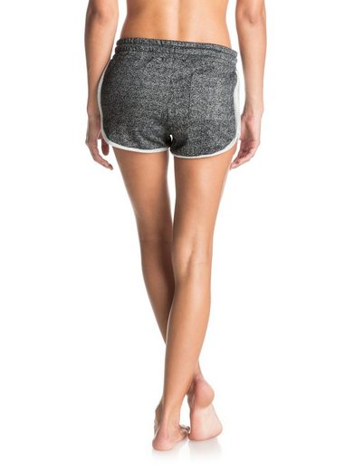 Roxy Dolphin-shorts Danse Tardive - Dolphin-shorts