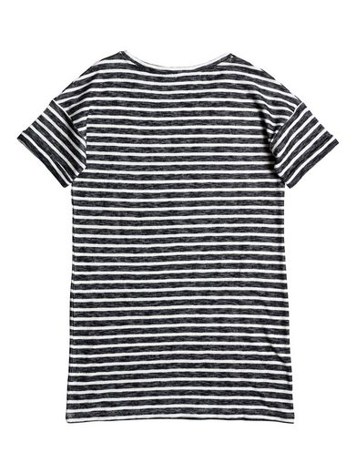 Roxy T-Shirt-Kleid Get Together - T-Shirt-Kleid