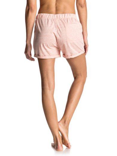 Roxy Jersey Shorts Better Place - Jersey Shorts