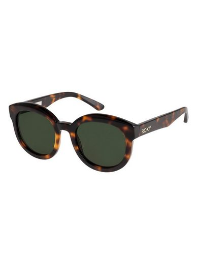 Roxy Sonnenbrille »Amazon«