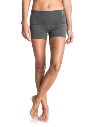 Roxy Sport-Shorts »Kalanka - Sport-Shorts«