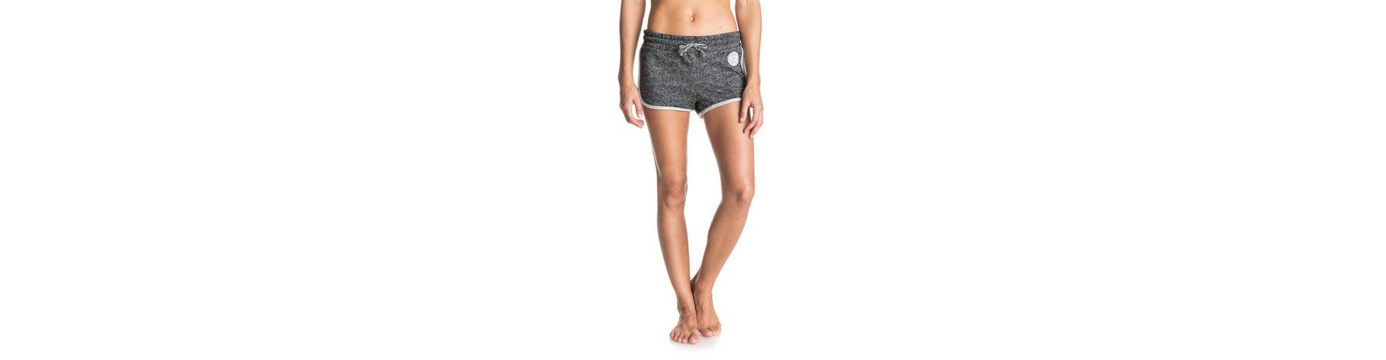 Roxy Dolphin-Shorts Late Dance - Dolphin-Shorts