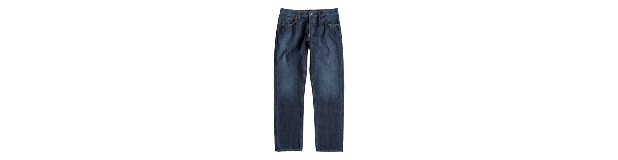 Mit Paypal Günstig Online Ausgezeichnete Online-Verkauf DC Shoes Roomy Fit Jeans Worker Roomy Stone Wash - Roomy Fit Jeans Auslass Perfekt Online-Shopping Günstig Online ZfkgzQF7eH