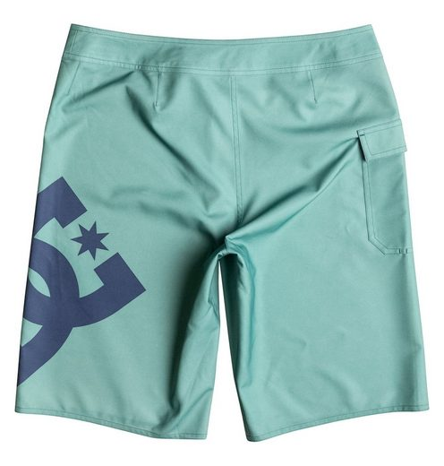 DC Shoes Boardshorts Lanai 22