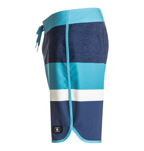 DC Shoes Boardshorts Trimble 18 - Boardshorts