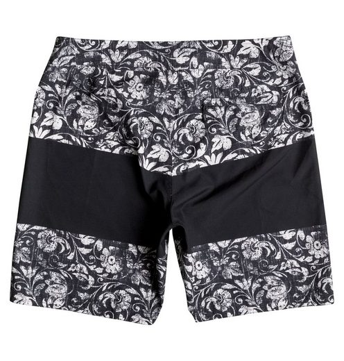 DC Shoes Boardshorts Roellen 18 - Boardshorts
