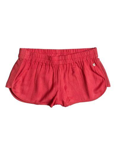 Roxy Strand-Shorts Surf'N'Go - Strand-Shorts