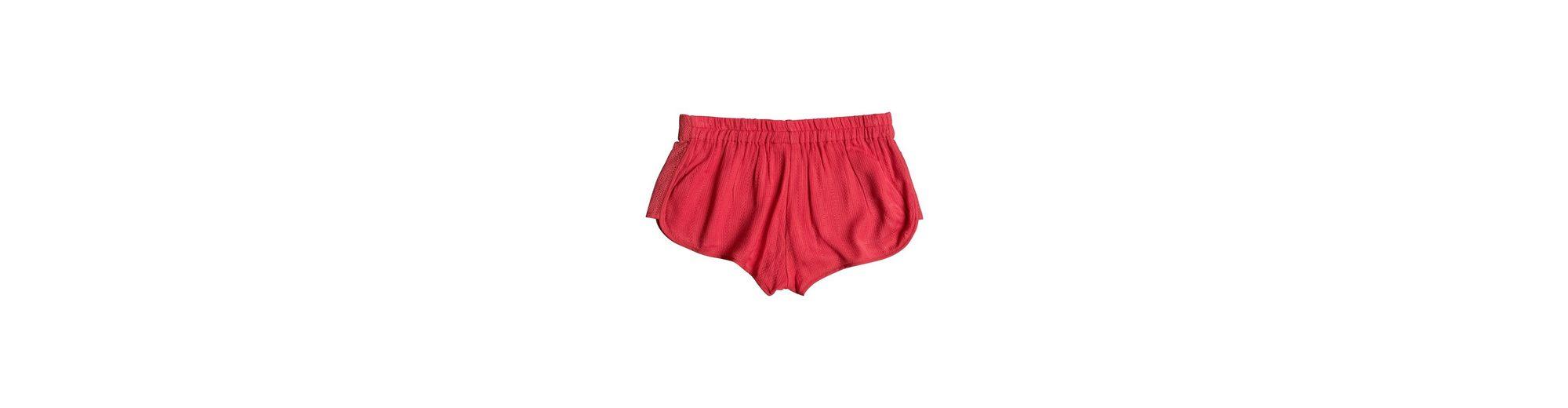 Verkauf Austrittsstellen Roxy Strand-Shorts Surf'N'Go - Strand-Shorts  Wo Zu Kaufen In Deutschland Gutes Verkauf Günstiger Preis Wqx4jAP