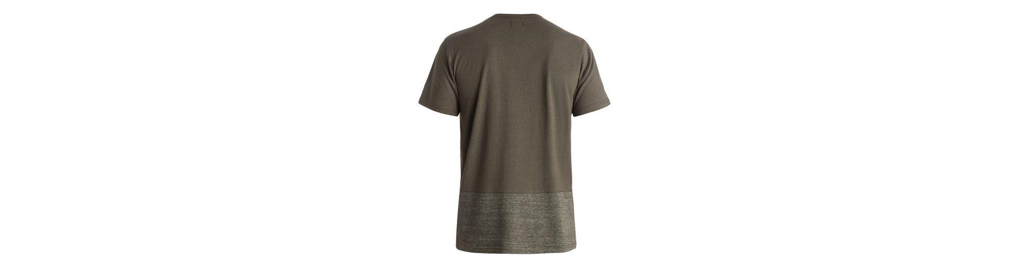 Original-Verkauf Footaction Günstig Online DC Shoes Pocket-T-Shirt Enderlin - Pocket-T-Shirt Online-Shopping-Spielraum SpLaPSlOmU