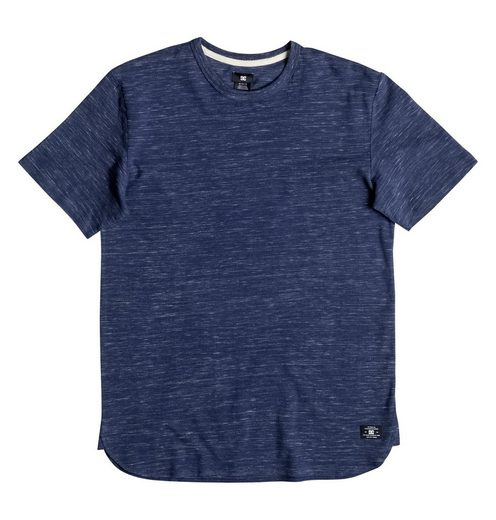 DC Shoes T-Shirt Seeley - T-Shirt