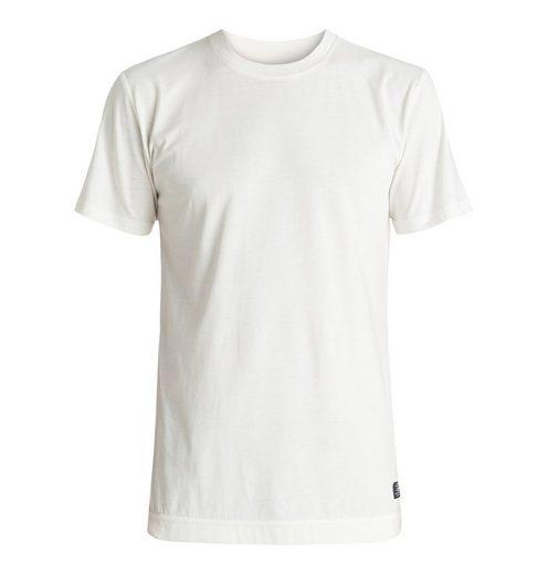 DC Shoes T-Shirt Oberlin - T-Shirt
