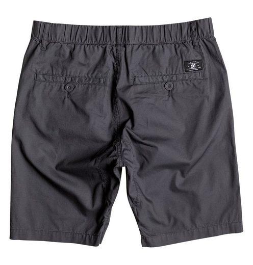 DC Shoes Shorts Ridgely 19 - Shorts