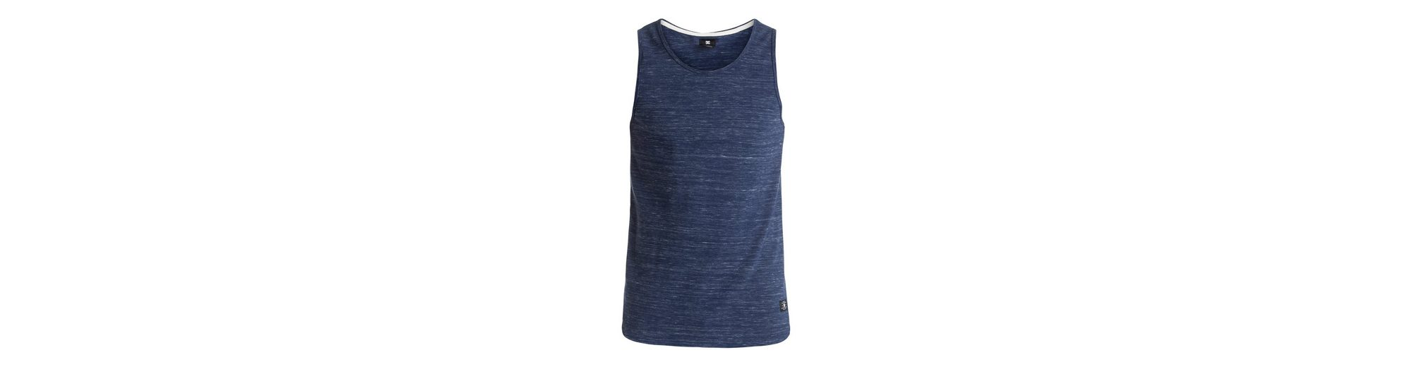 DC Shoes Top Seeley - Top