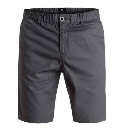 DC Shoes Shorts »Ridgely 19 - Shorts«