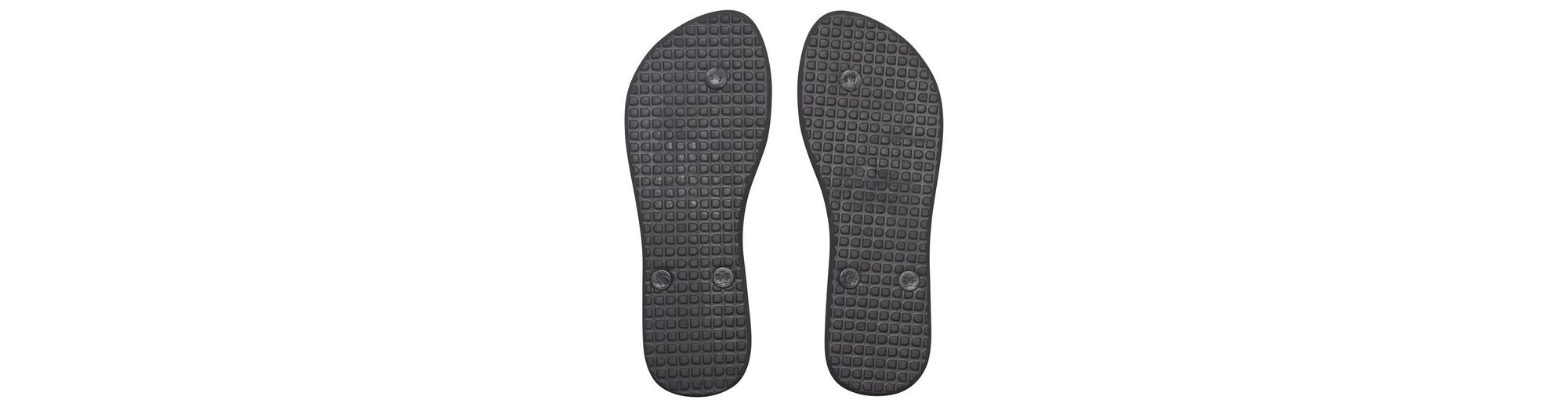 Beliebt Bilder Im Internet DC Shoes Sandalen Spray Graffik Exklusive Online Rabatt Genießen CNcXpdJ