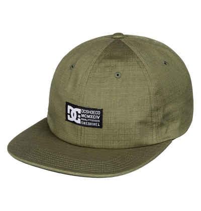 DC Shoes Snapback Cap »Seargy - Cap«