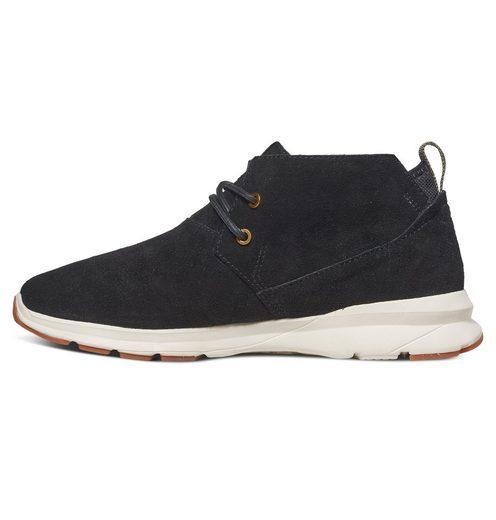 DC Shoes Mid-Tops Ashlar