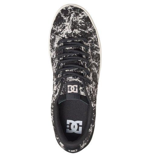 DC Shoes Schuhe Astor TX LE - Schuhe