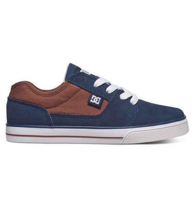 DC Shoes Schuhe »Tonik«