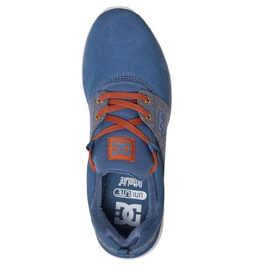 DC Shoes Schuhe Heathrow SE