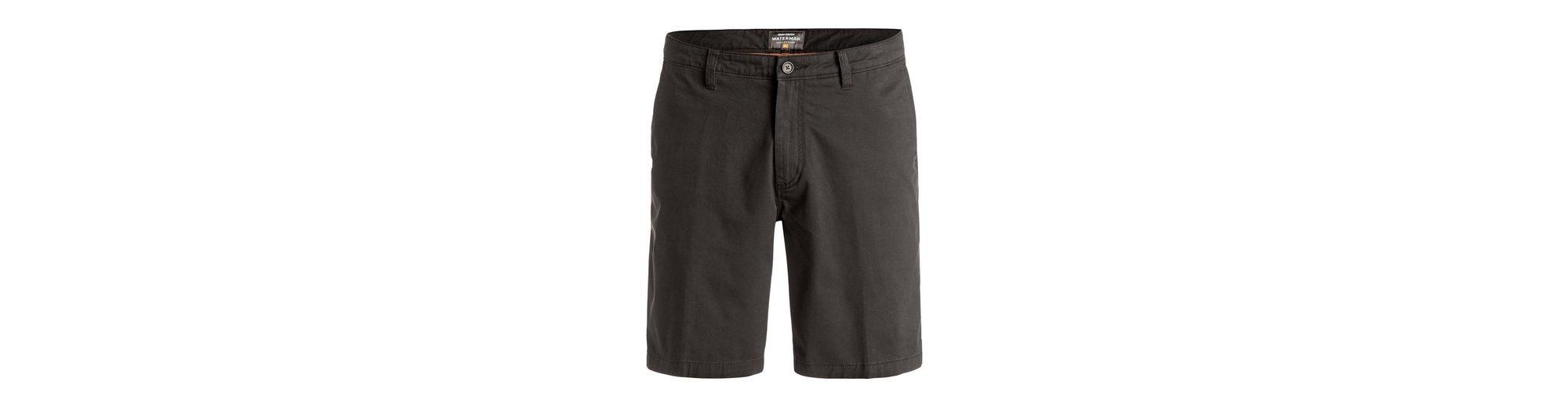 Quiksilver Shorts Pakala - Shorts Spielraum Footlocker tI8T1CqET