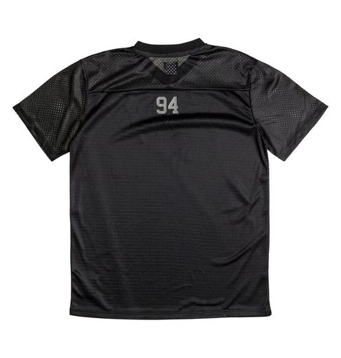 DC Shoes T-Shirt Legendz 94 - T-Shirt